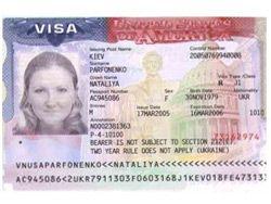 США усложнили россиянам выдачу виз