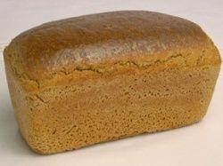 Северные корейцы желают приморского хлеба