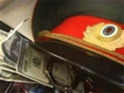 Милиционерам доверяют менее трети россиян