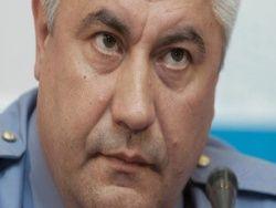 Московские следователи имеют самую большую нагрузку