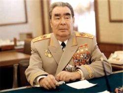 Хинштейн рассказал, почему Брежнев смог стать Путиным