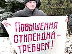 Дворкович как могильщик социальных завоеваний