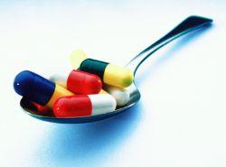 Врачи спорят, снижать ли холестерин для профилактики