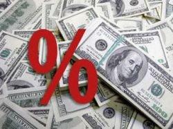 Беларусь разместила евробонды на $800 млн под 8,95%