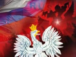 Отчет о катастрофе разрушает мир между Россией и Польше