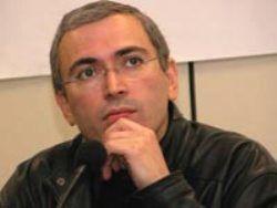 Ходорковский - ничто по сравнению с Победой