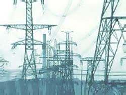 Эксперты прогнозируют снижение роста энергопотребления