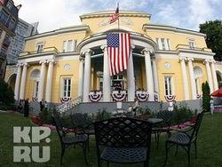 США пытаются руководить процессами в России