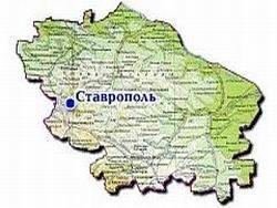 В Ставропольском резко вырос процент этнопреступлений