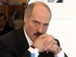Лавров: политиков РФ не приглашали на инаугурацию Лукашенко