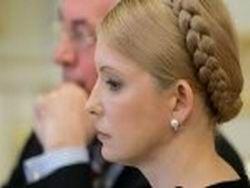 Азаров vs Тимошенко: мат в два хода