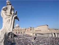 Ватикан просил не сообщать о педофилах в рясе в полицию