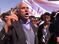 В Тунисе продолжаются демонстрации недовольных