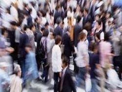 Миграционное нашествие: к итогам переписи-2010