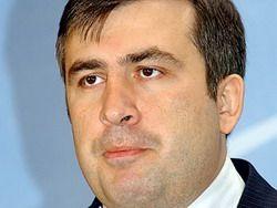 Президента Грузии обвинили в антисемитизме