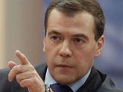 Дмитрий Медведев: по кому плачет тюрьма?