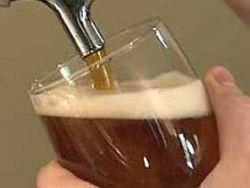 Причислить в России пиво к алкоголю будет непросто