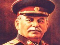 Почему мы терпимо относимся к символам сталинизма?
