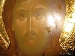 Христианофобия: убийства христиан по всему миру