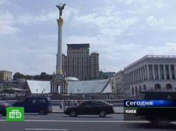 Украинские националисты испугались переименования Майдана