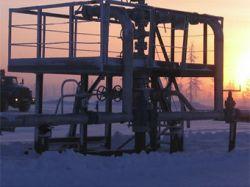 Газпром увеличит закупки газа в Средней Азии