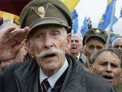 Донецкие коммунисты  не допустят шествия националистов