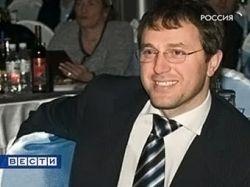 Байсаров вышел из руководства московского ТЭК