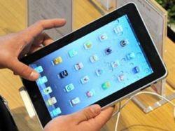 В США арестовали взломщиков базы владельцев iPad