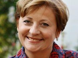 Светлана Пеунова об экстремизме