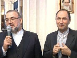 Иран пригласил к сотрудничеству ведущих блогеров РФ