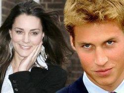 Дочь-первенец принца Уильяма станет королевой