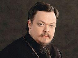 РПЦ готовит Свод правил поведения приезжих в Москве
