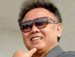 Бронепоезд Ким Чен Ира стал невидимым для радаров США