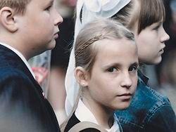 Ребенок всех времен и народов: интервью с педагогом