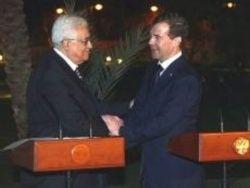России не стоит активно поддерживать Палестину