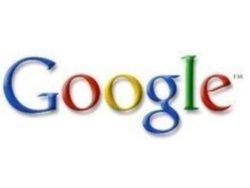Google хочет научиться переводить поэзию