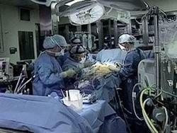 США: Палата представителей против реформы здравоохранения