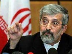 Иранский посланник при МАГАТЭ посетит Россию