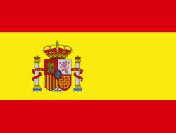 Испания держится за соломинку