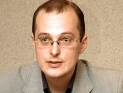 Михаил Ремизов: чего хотят националисты?