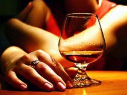 Устраиваете романтический вечер? Много не пейте