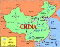 Рост ВВП Китая вновь стал двузначным