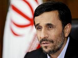 Ахмади-Неджад поручил ливанцам рубить руки сионистам