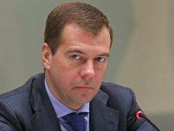Топ 5 самых некомпетентных чиновников России