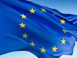 Европейцы смогут лечиться в любой стране ЕС