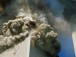 Дэниэла Перла обезглавил организатор терактов 9/11