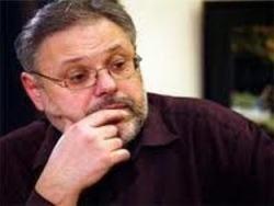 Михаил Хазин: кризис еврозоны будет углубляться