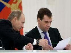 Ради инвесторов в кремле подумывают об освобождении Ходорковского