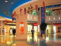Торговые центры – привлекательная коммерческая недвижимость