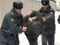 Милиционеры устроили драку в ночном клубе